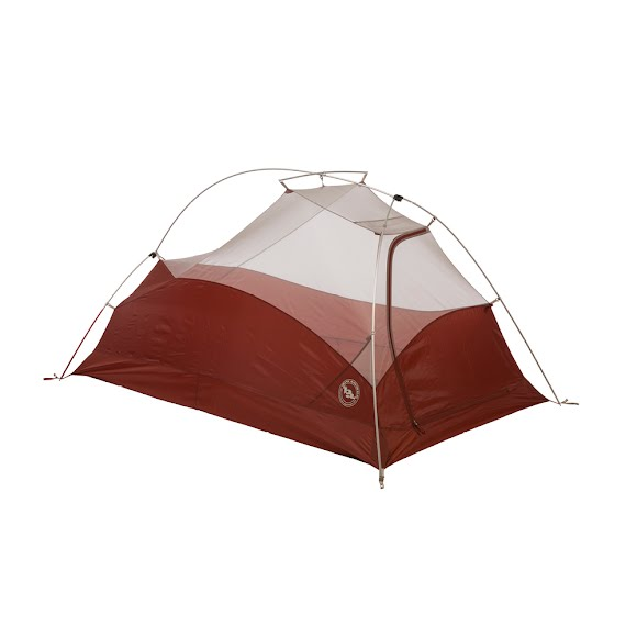 Big Agnes C Bar 3 Tent Image