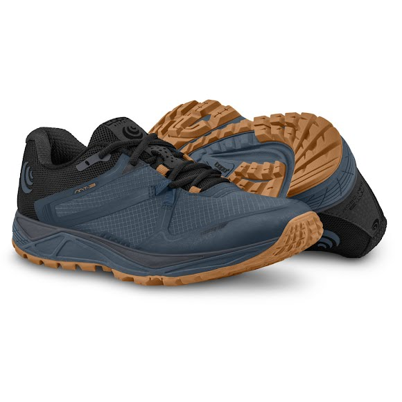 Topo Men's MT-3 Running Shoes Image