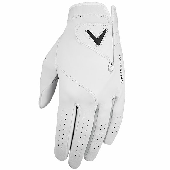Callaway Tour Authentic Gloves Image