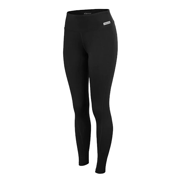 Terramar 2.0 Women's Cloud Nine Bottom Image