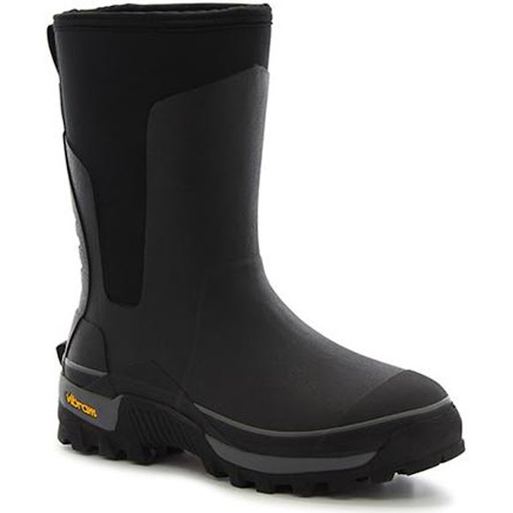 a2533a0b85a7f Western Chief Men's Neoprene Mid Boots