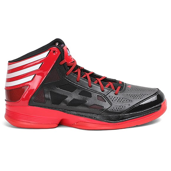 Oh Por el contrario maletero  Adidas Mens Crazy Shadow Basketball Shoes