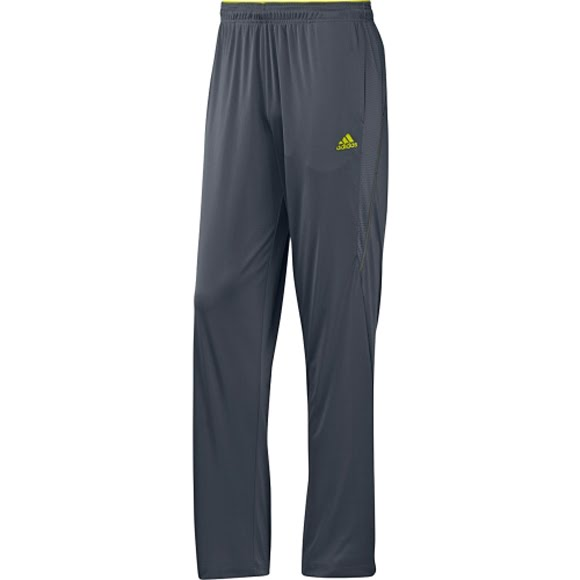 Adidas Men's Climaspeed Tapered Image