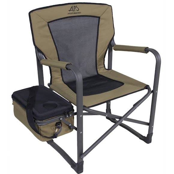 Alps Mountaineering Chiller Chair Image