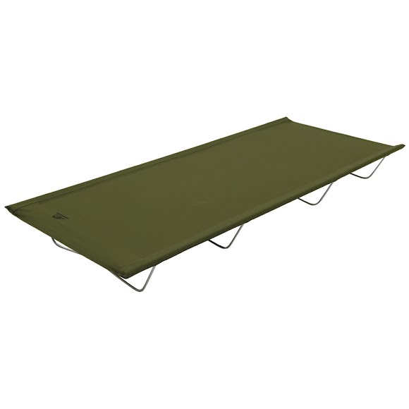 Alps Mountaineering Lightweight Cot Image