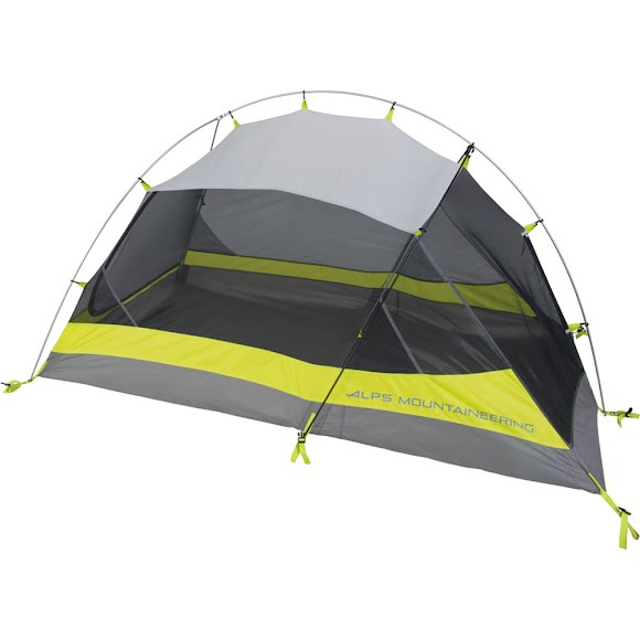Alps Mountaineering Hydrus 2 Tent Image
