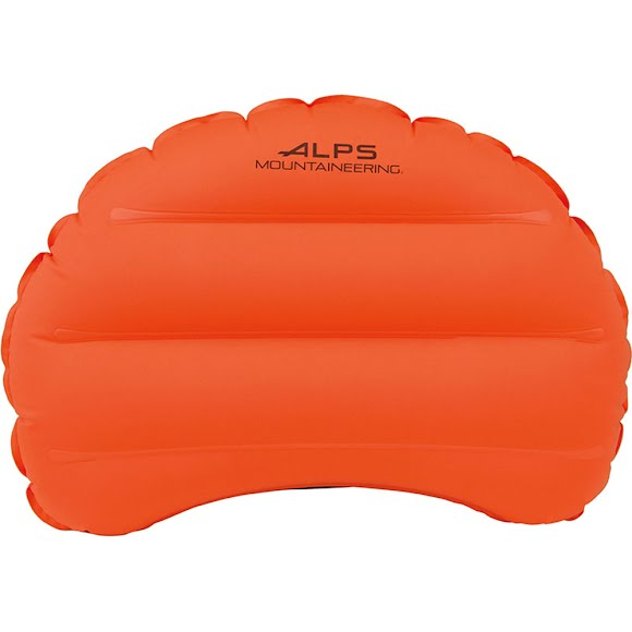 Alps Mountaineering Versa Pillow Image