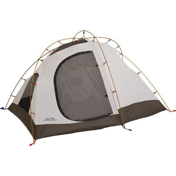 Alps Mountaineering Extreme 2 Tent Image