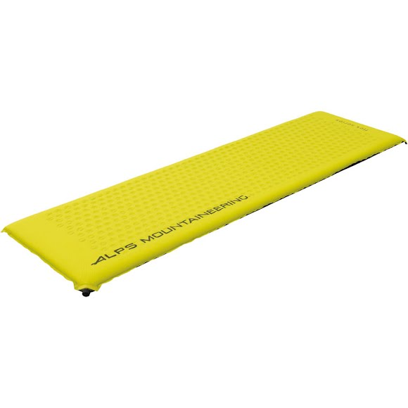 Alps Mountaineering Flex Air Pad (Regular) Image