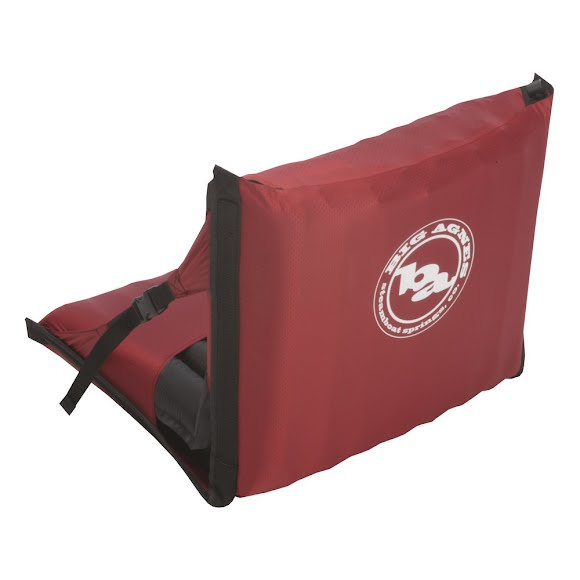 Big Agnes Big Easy Chair Kit: 20 Inch Image