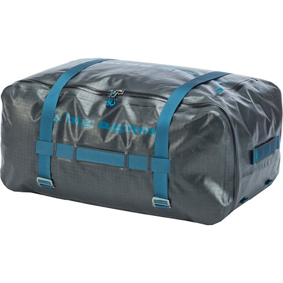 Big Agnes Big Joe 110L Duffel Image