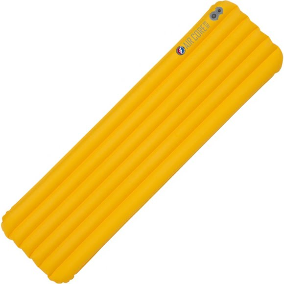 Big Agnes Air Core Ultra Sleeping Pad Image