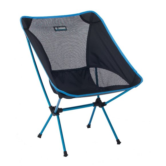 Helinox Helinox Chair One Camp Chair Image