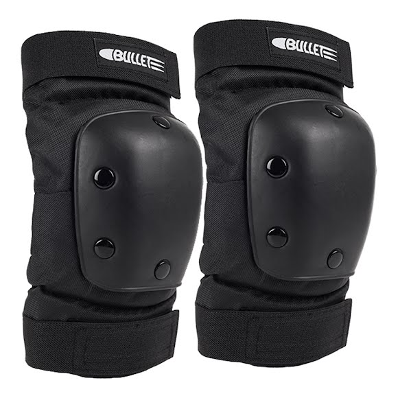 Bullet Elbow Pads Image