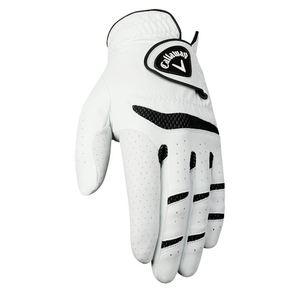 Callaway Fusion Pro Golf Glove Image