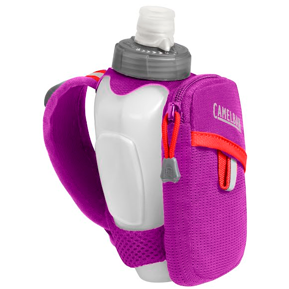 Camelbak Arc Quick Grip 10oz Water Bottle Image