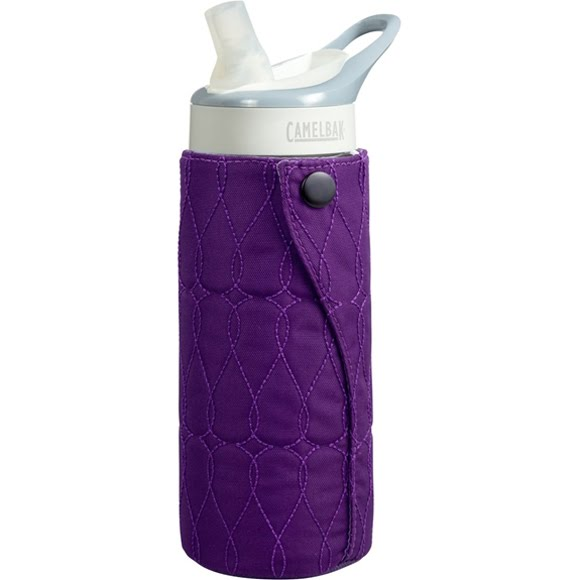 Camelbak Groove Insulated .6L Sleeve Image