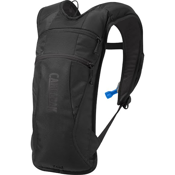 Camelbak Zoid Winter Hydration Pack Image