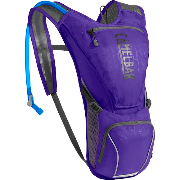 Camelbak Women's Aurora 85oz Hydration Pack for Cycling Image