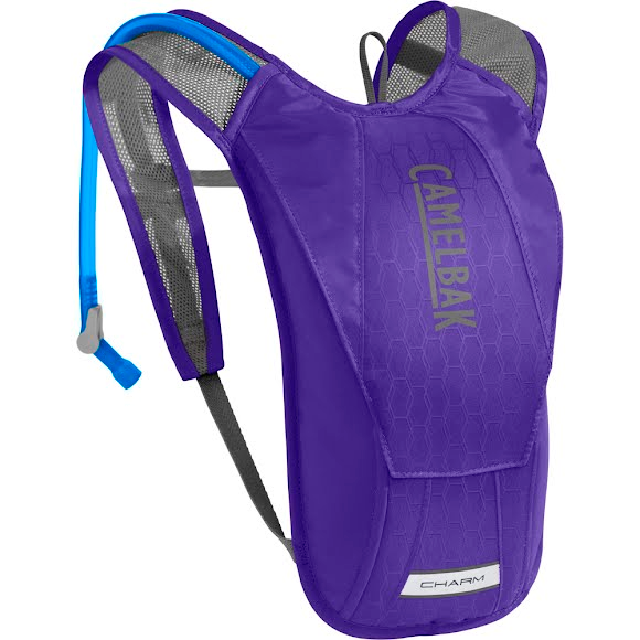 Camelbak Women's Charm 50oz Hydration Pack for Cycling Image
