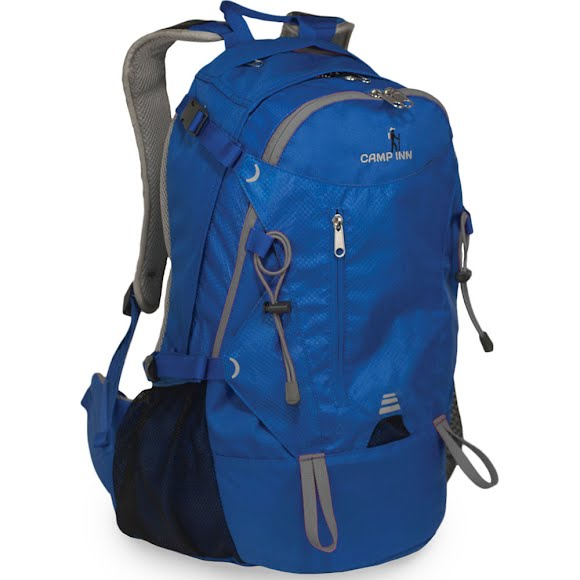 Camp Inn Hydro Lite 30 Hydration Pack Image