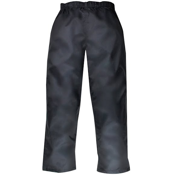 Red Ledge Youth Thunderlight Pant Image