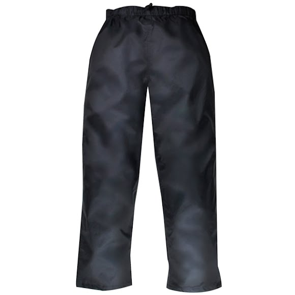 Red Ledge Unisex Thunderlight Pant Image