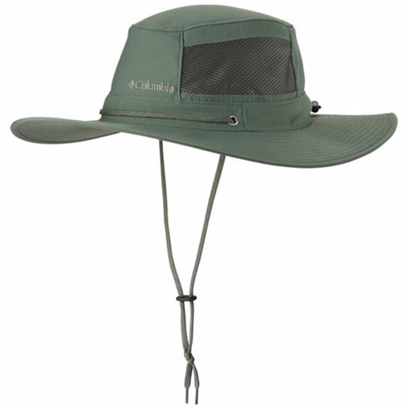 Columbia Carl Peak Booney Hat Image