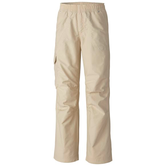 Columbia Boy's Youth Five Oaks Pant Image