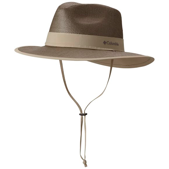 Columbia Forest Finder Sun Hat Image