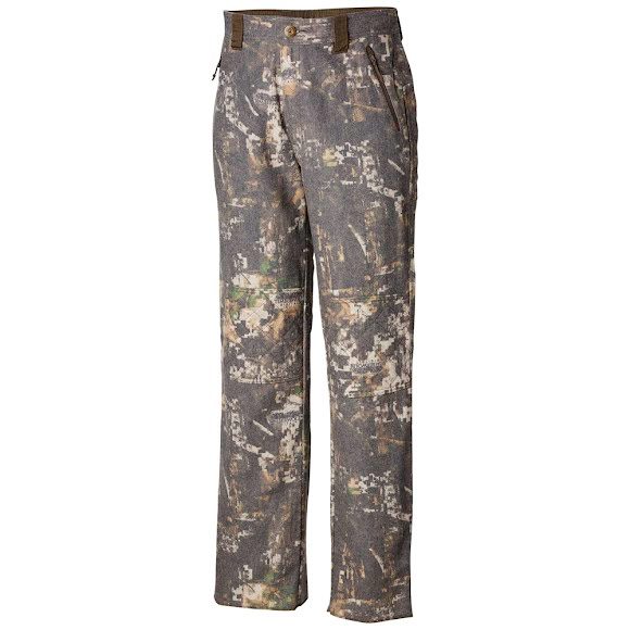 Columbia Men's Gallatin Lite Pant Image