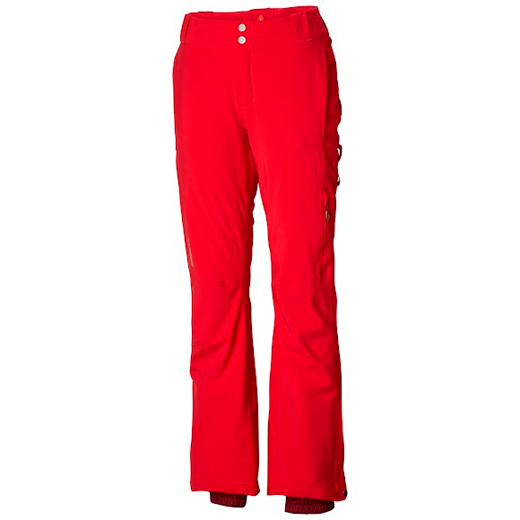 Columbia Women's Snow Rival Pant Image