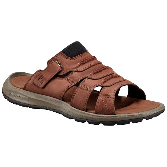 Columbia Men's Corniglia II Sandals Image