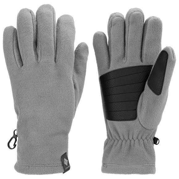 Columbia Men`s Thermarator Glove Image