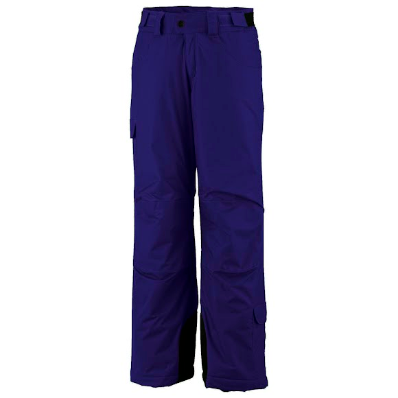 Columbia Girls Preschool Vintage Vista Pant Image