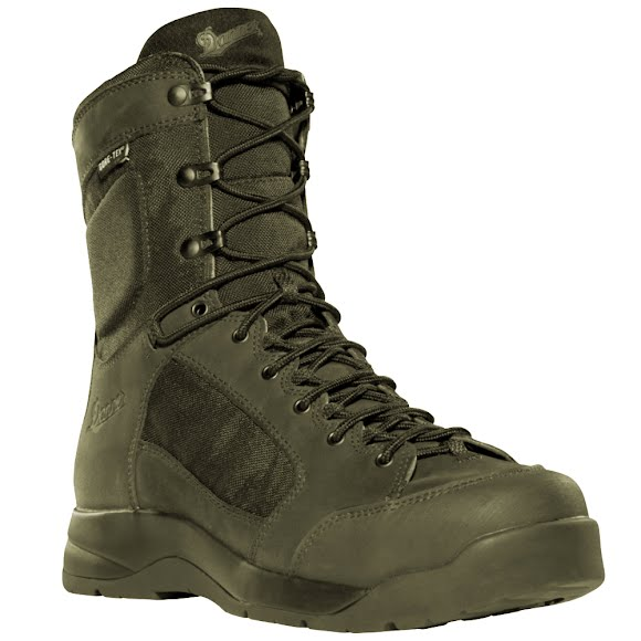 Danner DFA (Danner Flight Assault) GTX 8 Inch Boot Image