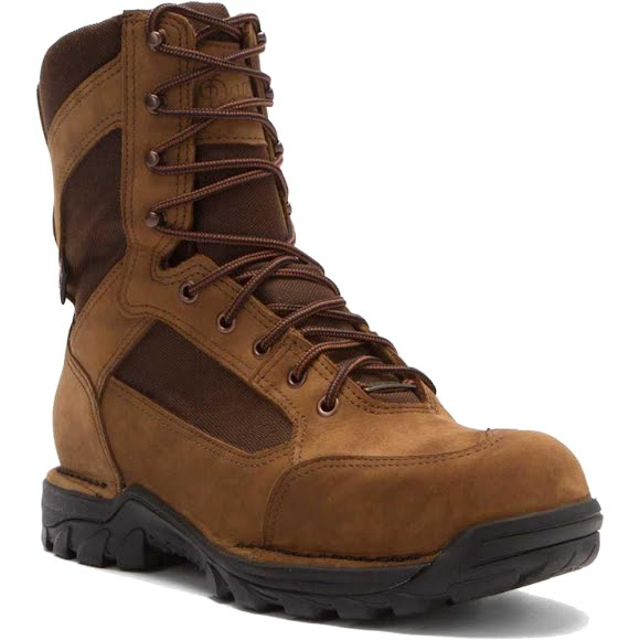 Danner Men`s Ridgemaster GTX Non-Insulated Hunting Boots