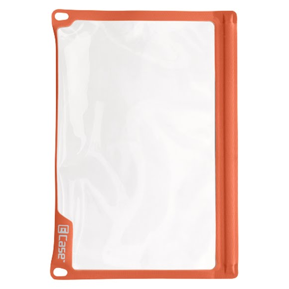 E-case eSeries 20 Waterproof Multi-Purpose Case Image