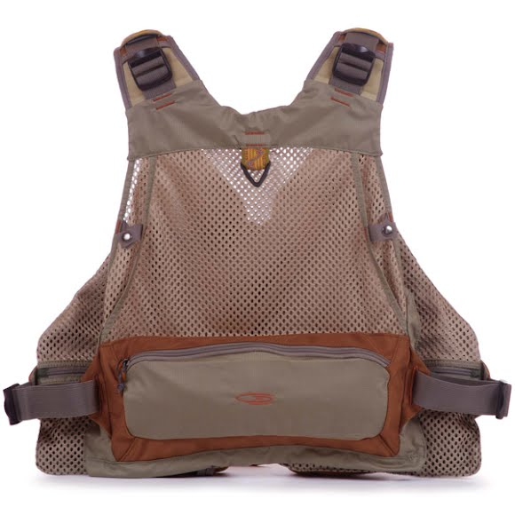 Fishpond Gore Range Tech Pack Image