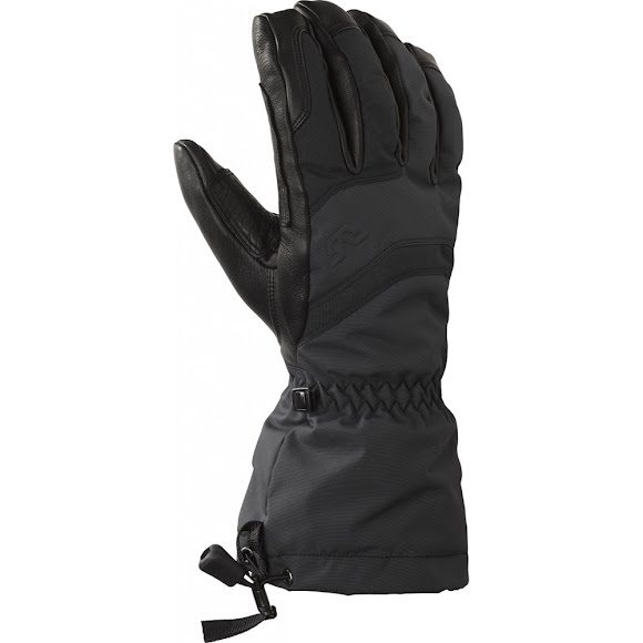 Gordini Men's Elias Gaunlet Glove Image