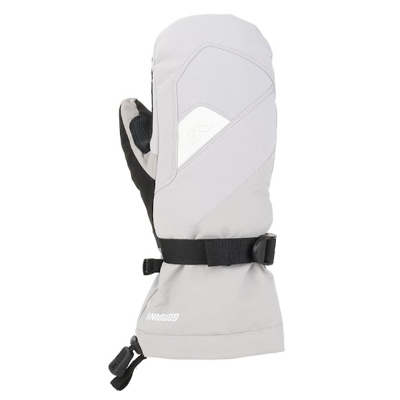 Gordini Women's AquaBloc Down Gauntlet IV Mitts Image