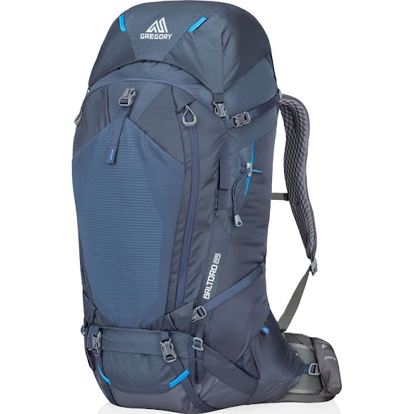 Gregory Baltoro 65 Internal Frame Pack Image