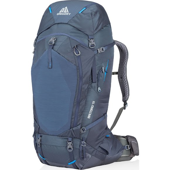 Gregory Baltoro 75 Internal Frame Pack Image