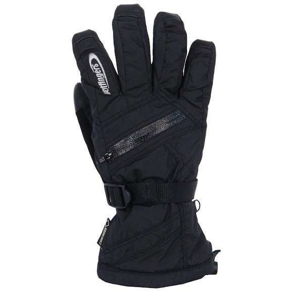 Hot Fingers Men's Clipper Gore-Tex Gloves Image