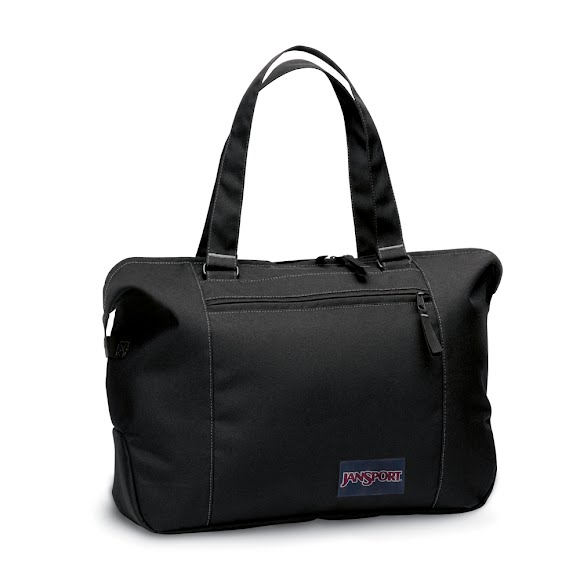 Jansport City Tote Image