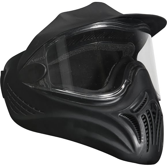 Kee Action Sports Empire Helix Goggle Image