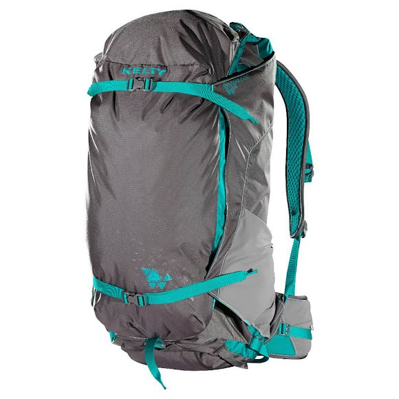 Kelty Women`s  PK 50 Internal Pack Image