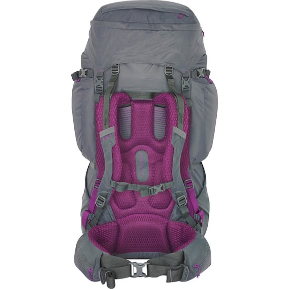 Kelty Women's Redcloud 80 Internal Frame Pack Image