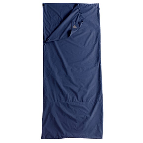 Kelty Polyester-Cotton Travel Sheet Image