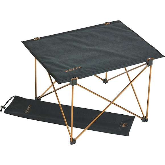 Kelty Linger Side Table Image